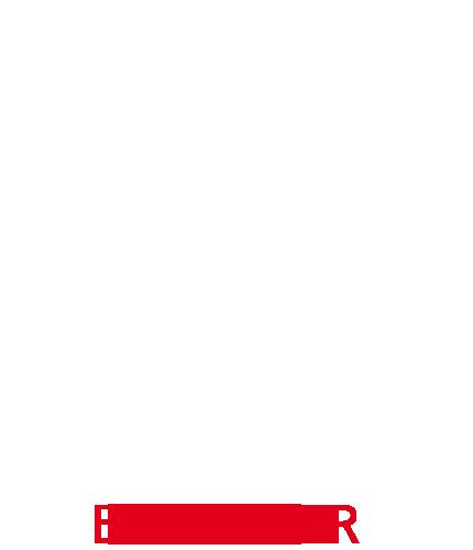 Due Torri Broker – Raimondo Ignarra